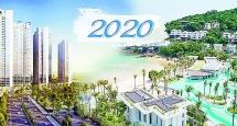 bat dong san 2020 san pham nao len ngoi