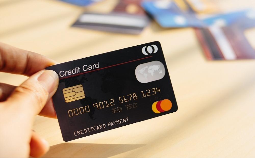 Ngân hàng Nhà nước đã nhiều lần cảnh báo về các giao dịch khống từ thẻ tín dụng. Ảnh: ST
