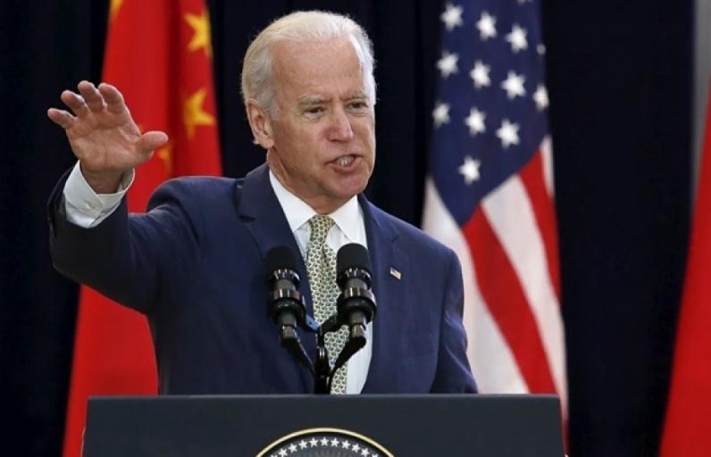 Chính  quyền mới của Tổng thống Joe Biden cân nhắc điều chỉnh chính sách thương mại