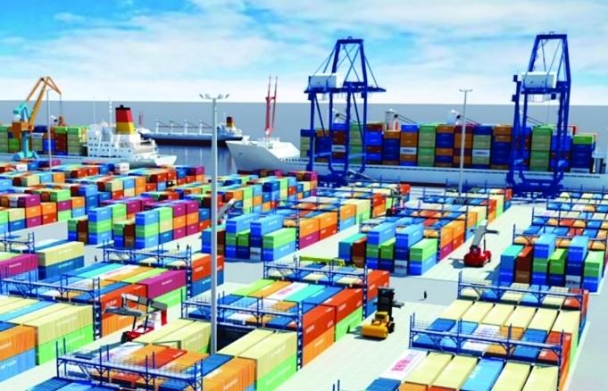 RCEP: Nhập siêu gắn với đầu tư nước ngoài là thách thức lớn