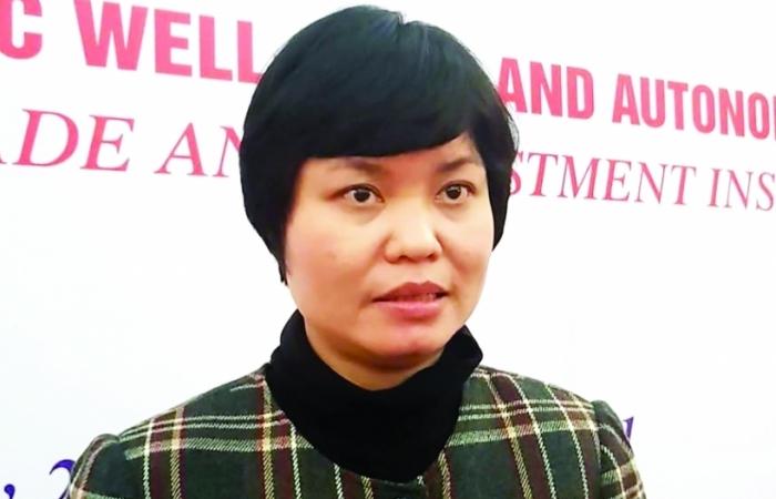 Thách thức từ RCEP là động lực để Việt Nam vượt lên trên các cam kết