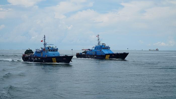 Tổng cục Hải quan không tổ chức ôn thi đối với kỳ thi tuyển công chức