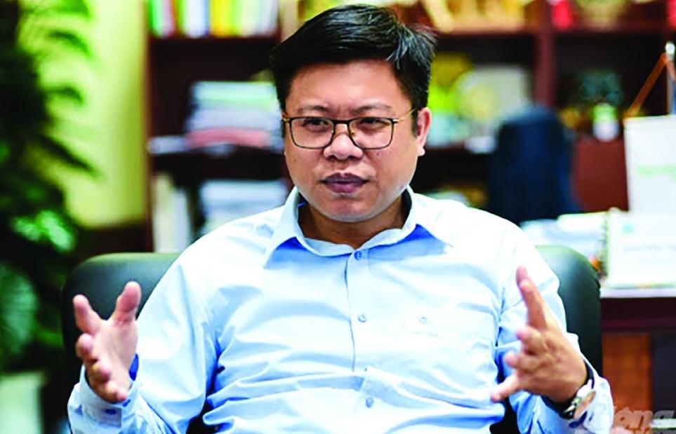Nông sản Việt ưu tiên  khai thác thị trường có FTA