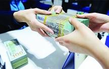 Phát triển tín dụng tiêu dùng để đẩy lùi tín dụng đen