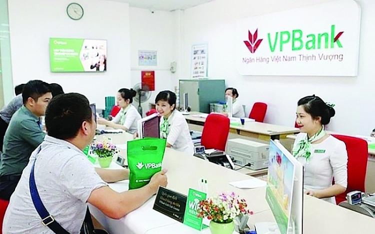 chuyen no xau cua vpbank 101544