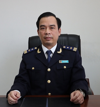 Doanh nghiệp nói về KTCN-Bài cuối: Cơ quan Hải quan sẽ là đầu mối chịu trách nhiệm thực hiện các thủ tục kiểm tra cho doanh nghiệp