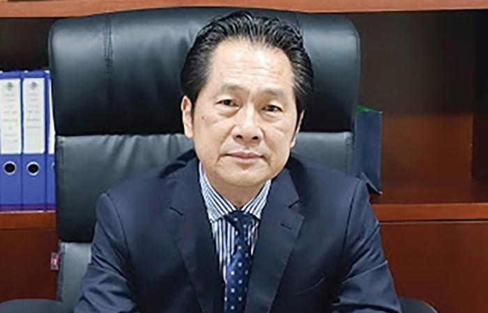 Tập trung phát triển ngành dịch vụ logistics Việt Nam