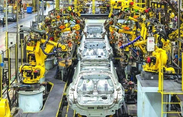 Đông Nam Á - Đích ngắm của Nhật Bản trong mục tiêu phục hồi kinh tế