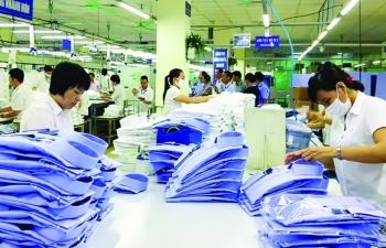 Sàn thương mại điện tử Việt Nam-EU: Cú huých xuất khẩu vào EU