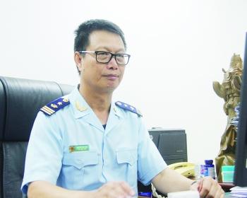 Hải quan đang khẳng định vai trò  trong đấu tranh với tội phạm ma túy