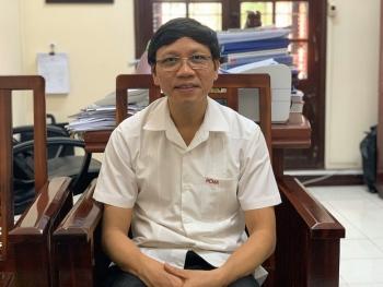 """Chủ tịch Hồ Chí Minh nhiều lần nhắc nhở """"dụng nhân như dụng mộc"""""""
