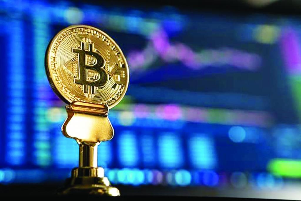 Bitcoin trở nên hấp dẫn hơn trên các thị trường mới nổi