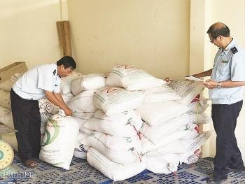 Nguy cơ gian lận khi xóa bỏ hạn ngạch với  mặt hàng đường nhập khẩu từ các nước ASEAN