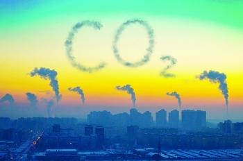 Khí thải nhà kính năm 2020  có thể giảm tới 7% nhờ phong tỏa do dịch Covid-19