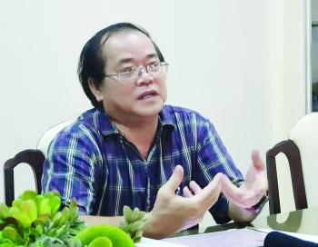 Rau quả Việt Nam tự tin vào thị trường EU