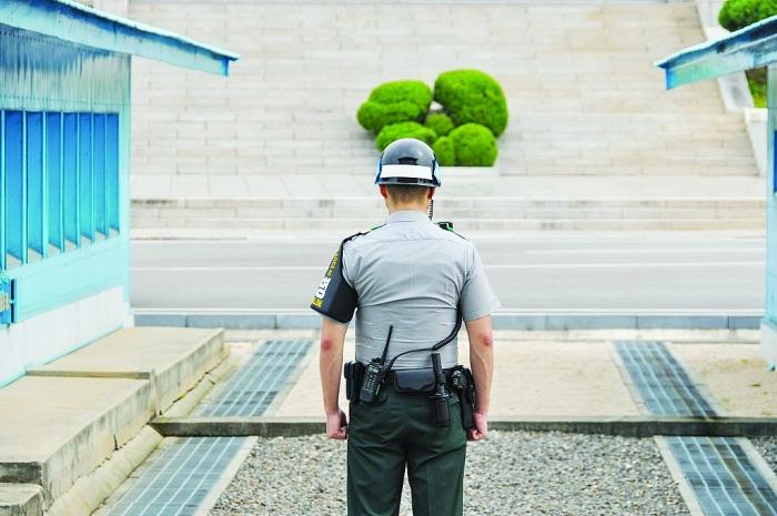Dụng ý của Triều Tiên đằng sau các phát ngôn căng thẳng gần đây
