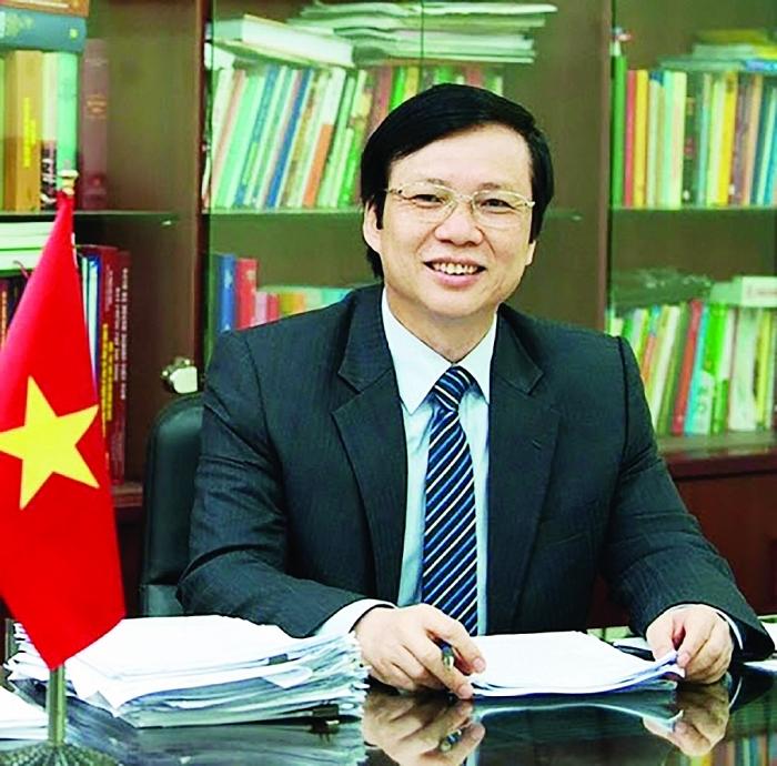 Nhà báo Hồ Quang Lợi, Phó Chủ tịch Thường trực Hội Nhà báo Việt Nam: Báo chí góp phần hiệu quả trong phòng chống đại dịch