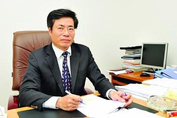 Cần sự quyết liệt để đảm bảo mục tiêu giải ngân  vốn vay nước ngoài