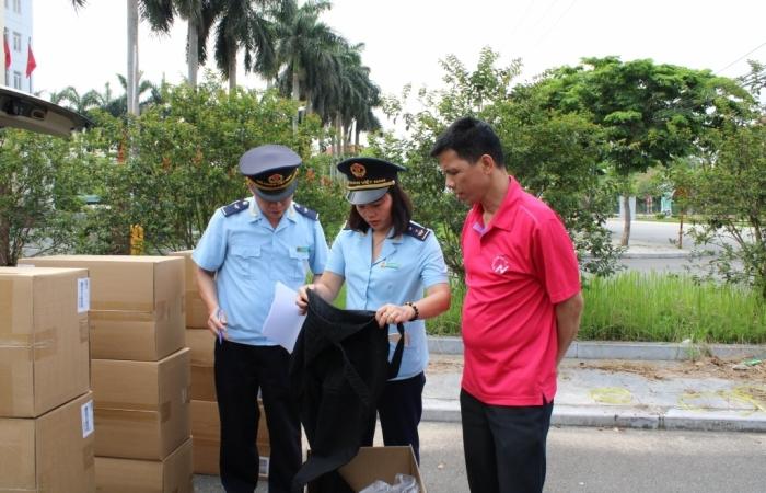 Hải quan Ninh Bình: Linh hoạt các biện pháp hỗ trợ doanh nghiệp