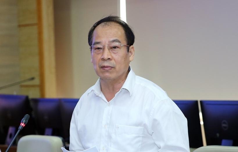 Việt Nam phấn đấu đến tháng 10 đạt được miễn dịch cộng đồng