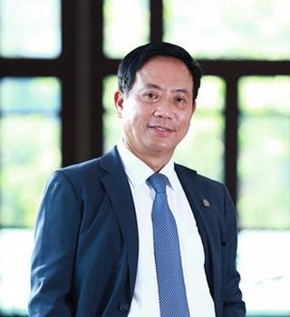Nhu cầu đầu tư và tiềm năng cơ hội giữa Vương quốc Anh và Việt Nam là hiện hữu