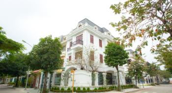 Tập đoàn Nam Cường thông tin về quy hoạch xây dựng tại KĐT Dương Nội