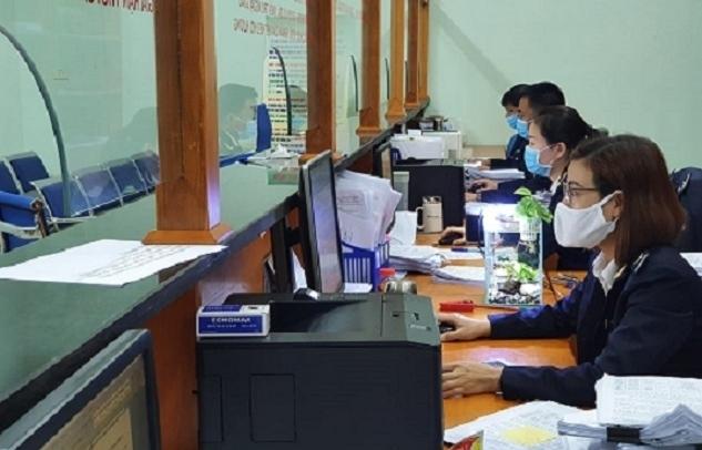 Dự thảo Nghị định Xử phạt trong lĩnh vực hải quan: Điều chỉnh mức phạt đối với một số nhóm hành vi