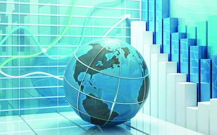 IMF điều chỉnh hạ dự báo triển vọng kinh tế châu Á do đại dịch Covid-19