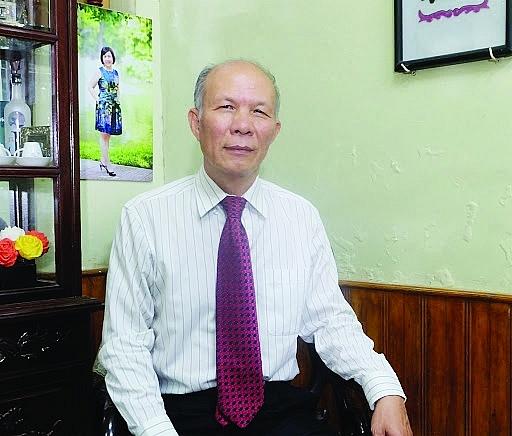 giam 30 thue thu nhap doanh nghiep nam 2020 ban dap de cai cach hanh chinh cat giam manh chi tieu cong