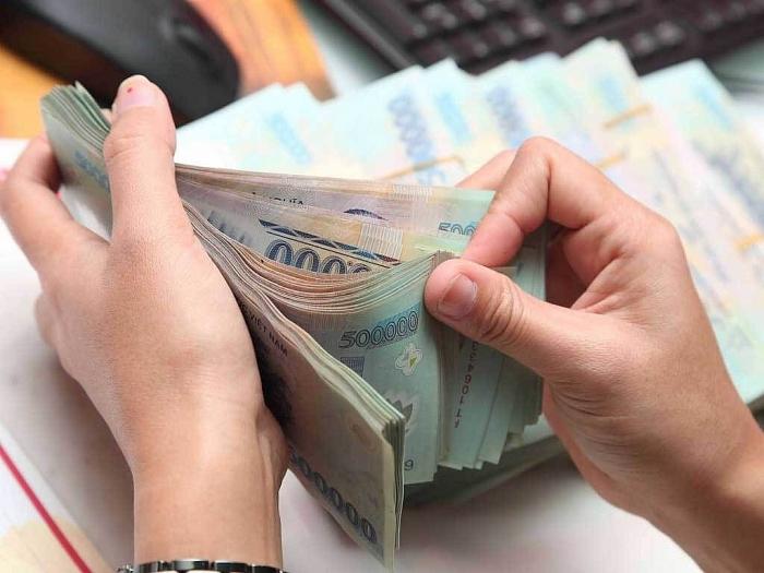 Sớm gỡ chính sách để đẩy nhanh giải ngân vốn đầu tư
