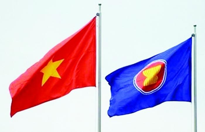 Việt Nam - Một thành viên không thể thiếu trong