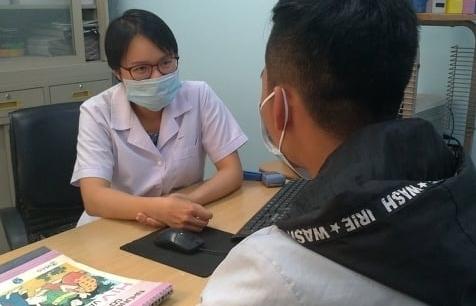 Nhiều lợi ích khi điều trị dự phòng trước phơi nhiễm HIV