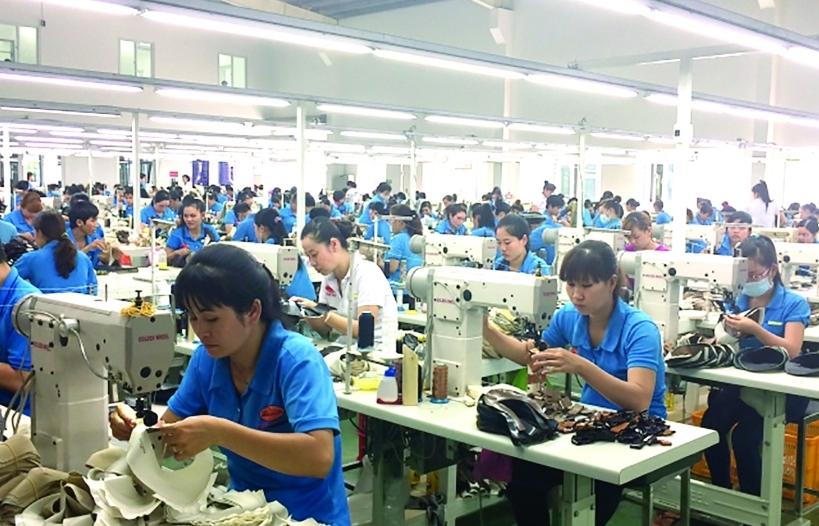 """Dịch căng thẳng, Bộ Công Thương """"lên dây cót"""" duy trì sản xuất và xuất khẩu"""