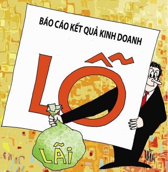Cần luật hóa vấn đề chống chuyển giá  trong thu hút FDI