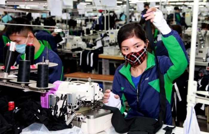 Đề xuất giữ nguyên lương tối thiểu vùng đến hết năm 2021