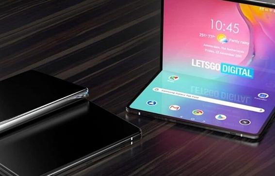 Samsung và những kỳ vọng trong nửa cuối năm 2020