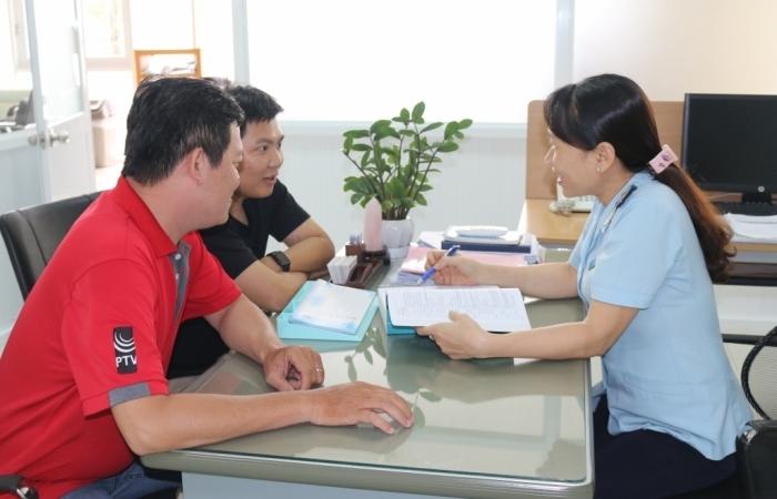 Hải quan Đồng Nai xử phạt gần 70 vụ vi phạm hành chính trong 2 tháng