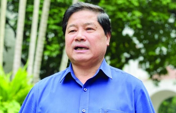 Gạo thơm Việt Nam thênh thang cơ hội vào EU