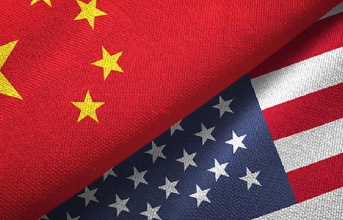WTO chứng minh Mỹ vi phạm các quy tắc thương mại quốc tế