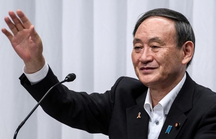Những thách thức đối với  tân Thủ tướng Nhật Bản