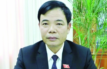 chinh phuc thi truong eu de dua nong san viet di khap the gioi