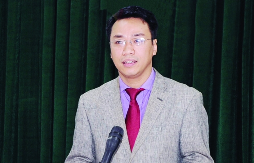 Biểu thuế EVFTA có hiệu lực, cơ hội cho doanh nghiệp Việt Nam đã sẵn sàng
