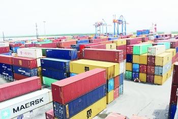 Cần gỡ chính sách đáp ứng nhu cầu phát triển của doanh nghiệp chế xuất