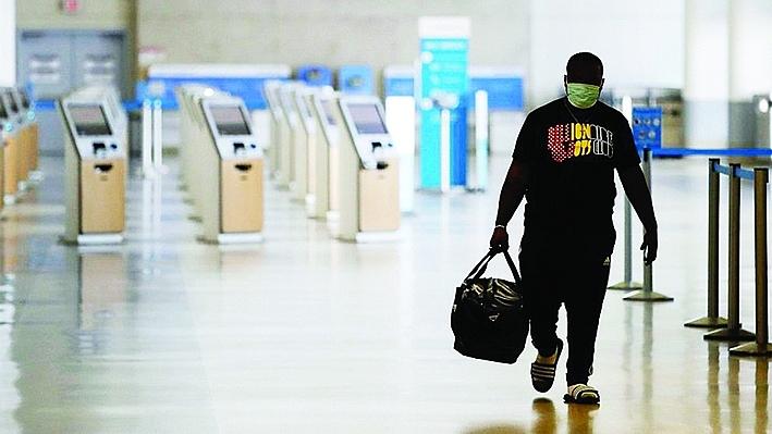 Đại dịch Covid-19 tác động nặng nề đến ngành du lịch Đông Nam Á
