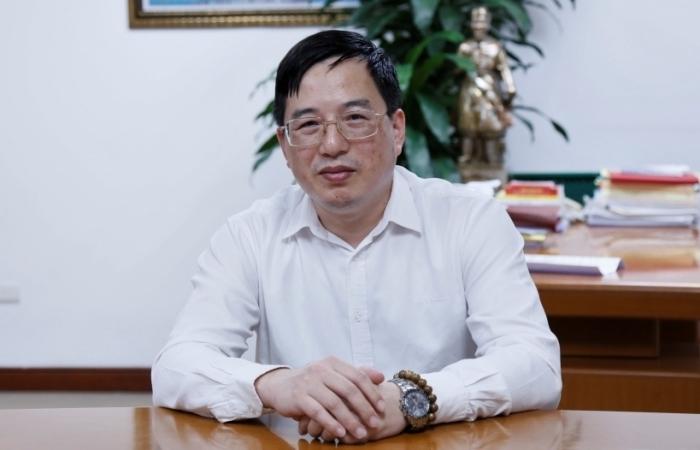 Tổ công tác đặc biệt của Bộ Tài chính trả lời kiến nghị của doanh nghiệp, người dân sau 1 ngày tiếp nhận