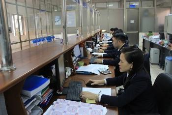 Hải quan Quảng Ninh:  Sẵn sàng hợp nhất chi cục hải quan