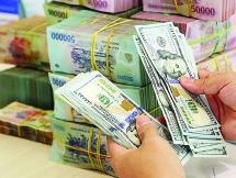 Doanh nghiệp có lo về biến động tỷ giá cuối năm?