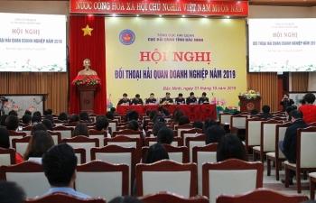 Hải quan Bắc Ninh:  Hụt thu từ nhiều ngành hàng chủ lực