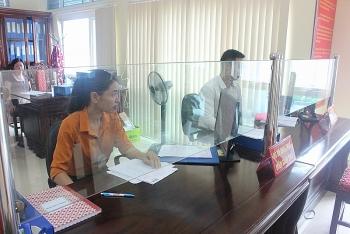 Thanh tra, kiểm tra thuế đảm bảo thu đúng, thu đủ đối với các doanh nghiệp có số thu lớn