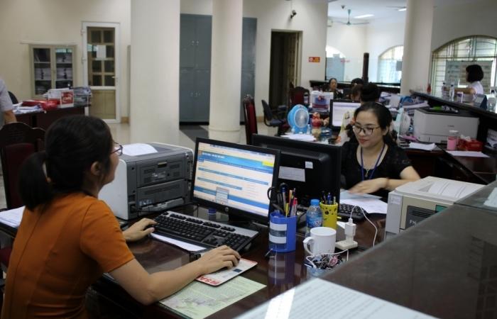 Triển khai Hệ thống quản lý ngân quỹ:  Điện tử hóa mọi giao dịch  của Kho bạc Nhà nước